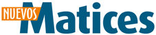 cropped-logo-matices-chico-7.jpg