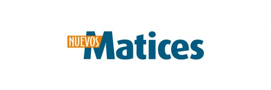 matices-01