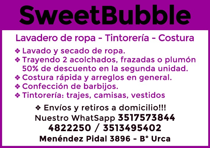 sweet-bubble-ESTANDAR